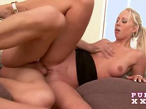 but asian bbc creampie think, that you are