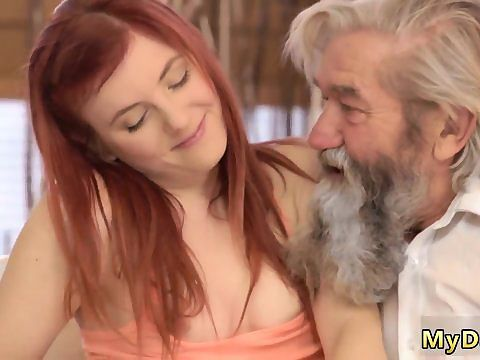 Elderly Fisting - Videos Tagged With gentleman | A top porn place with ...