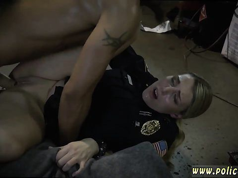 with you dumb ex wife touches her shaved pussy on hidden camera accept. opinion, actual, will